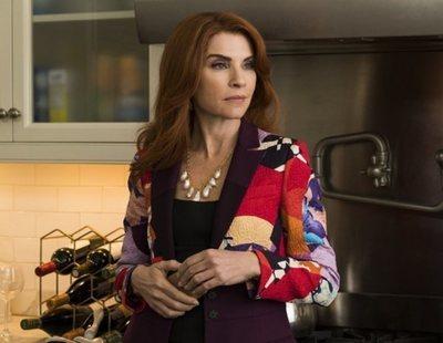 AMC cancela 'Dietland' tras una sola temporada