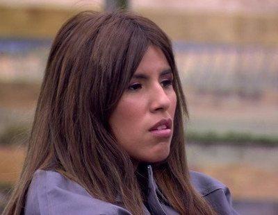 """Isa Pantoja cuenta en 'GH VIP 6' su episodio más macabro: """"Con dos años vi a Paquirri"""""""