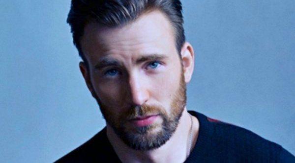 Chris Evans protagonizará el drama policial 'Defending Jacob' de Apple