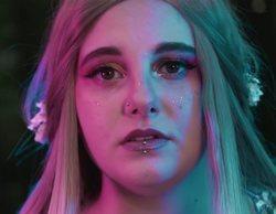 """Así suena """"Drinking like I'm sober"""", el primer single de Marina Jade, que llega con un místico videoclip"""