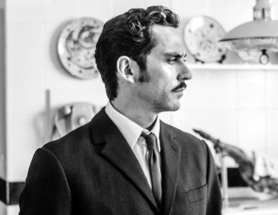 Paco León y su 'Arde Madrid' llegarán a Movistar+ en noviembre