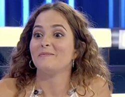 """Los concursantes de 'OT 2018' no conocen """"Mi música es tu voz"""" y han hecho sentir vieja a toda España"""
