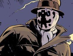 'Watchmen': Los oscarizados Atticus Ross y Trent Reznor compondrán la música de la serie de HBO