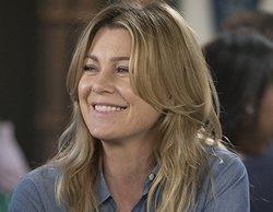 'Anatomía de Grey': Ellen Pompeo insinúa su marcha de la ficción médica tras la 16ª temporada