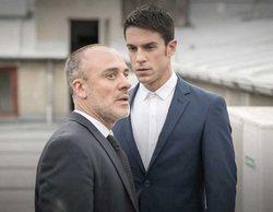 CBS prepara un remake de 'Estoy vivo'