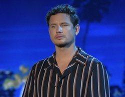 Detenido Michael Ketterer, finalista de 'America's Got Talent', por un caso de violencia doméstica