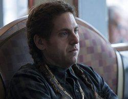 El director de 'Maniac' declara que no regresaría para una segunda temporada
