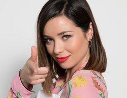 """Dafne Fernández, tercera expulsada de 'MasterChef Celebrity 3': """"Estoy orgullosa y eso es lo que me llevo"""""""