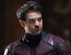 'Daredevil': El resto de Defenders se burlan de Matt Murdock tras el anuncio de la 3ª temporada