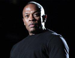 Apple descarta sus proyectos sobre Dr. Dre y el movimiento #MeToo para evitar temas controvertidos