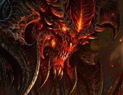 Netflix convertirá el popular videojuego 'Diablo' en una serie de animación