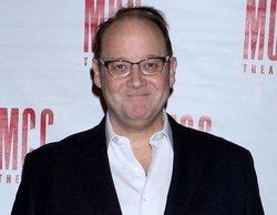 CBS All Access encarga 'Why Women Kill', un drama del creador de 'Mujeres desesperadas'