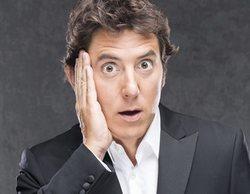 'Tu cara me suena': Antena 3 estrena la séptima edición el viernes 28 de septiembre