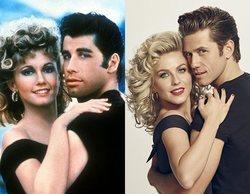 """El extenso y variado legado de """"Grease"""" en televisión"""