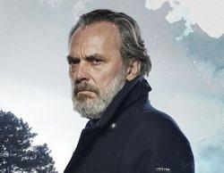'Palmeras en la nieve' (19,4%) eclipsa el estreno de 'Vivir sin permiso' en Telecinco (19%)
