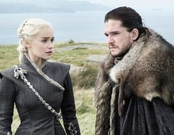 HBO planea convertir los escenarios de 'Juego de Tronos' en atracciones turísticas