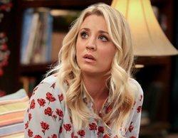 'The Big Bang Theory': Kaley Cuoco confiesa que le habría gustado seguir otros 20 años en la serie