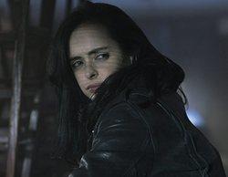 'The Defenders': Jeph Loeb no descarta una segunda temporada del crossover de Marvel