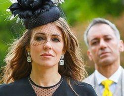 'The Royals' es definitivamente cancelada al no encontrar nueva cadena