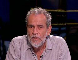 """Willy Toledo, en TV3 tras su detención: """"Teresa de Calcuta es una de las mayores criminales de la historia"""""""
