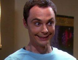 'The Big Bang Theory' destaca como el mejor estreno de este inicio de temporada