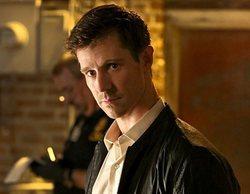 'Veronica Mars': Jason Dohring ('The Originals') regresa como Logan en la cuarta temporada