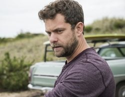 Joshua Jackson dejará de ser regular en la quinta temporada de 'The Affair'