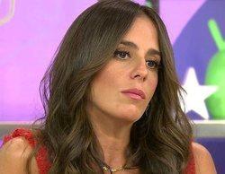 'Sálvame': Anabel Pantoja estalla tras la polémica con Isabel Pantoja y anuncia su marcha del programa