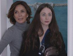 'Desaparecidos': Telecinco y Plano a Plano ponen en marcha una nueva serie tras 'La verdad'