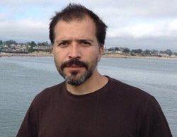 Muere Paul John Vasquez, actor de 'Hijos de la anarquía', a los 48 años