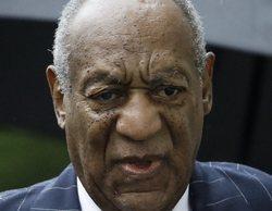 El Paseo de la Fama no retirará la estrella de Bill Cosby