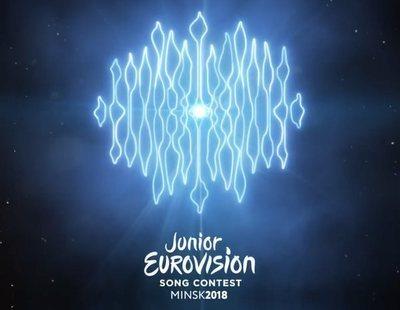 Listado completo de los participantes y canciones de Eurovisión Junior 2018