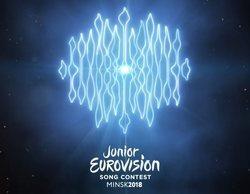 Eurovisión Junior 2018: Listado completo de los 20 participantes que competirán en Bielorrusia