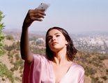 """Selena Gomez se toma un nuevo respiro de las redes sociales y decide """"dar un paso atrás y vivir el presente"""""""