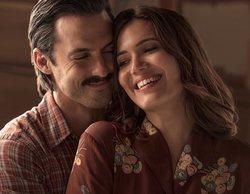 El regreso de 'This is Us' y el estreno de 'New Amsterdam' perpetúan el liderazgo de NBC
