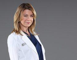 Todo lo que necesitas saber antes de ver la 15ª temporada de 'Anatomía de Grey'
