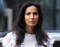 """Padma Lakshmi habla de la violación que sufrió con 16 años: """"Entiendo porque las mujeres guardan silencio"""""""