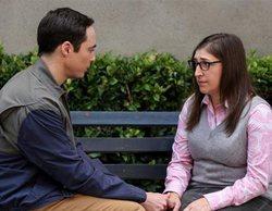 'The Big Bang Theory': Sheldon y Amy se embarcan en un viaje único en el 12x01