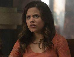'Charmed': El reboot de 'Embrujadas' llegará a España de la mano de HBO el 15 de octubre