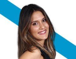 Sabela ('OT 2018') cantará en gallego en la Gala 2 para intentar esquivar la expulsión