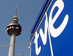 """El Consejo de Informativos de TVE denuncia """"una campaña de mentiras y acoso"""" de exdirectivos de la Corporación"""
