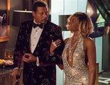 'Empire' lidera una noche llena de estrenos y 'Big Brother' consigue su mejor dato con la final