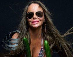 'OT 2018': Leticia Sabater se convierte en la inesperada protagonista de 'El Chat'