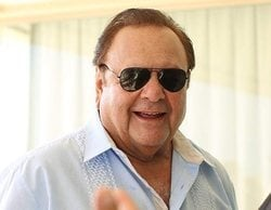 "'Godfather of Harlem': Paul Sorvino ('Ley y orden') ficha por la precuela de ""American Gangster"" en Epix"