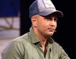 Omar Montes, exnovio de Isa Pantoja, nuevo concursante oficial de 'GH VIP 6'