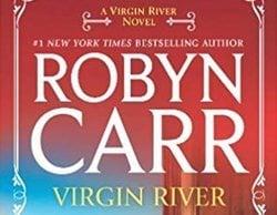 """Netflix adaptará las series de novelas """"Virgin River"""" de Robyn Carr y """"Sweet Magnolias"""" de Sherryl Woods"""