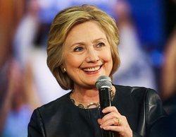 'Murphy Brown': Hillary Clinton protagoniza un cameo sorpresa en la comedia de CBS