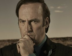 Las conexiones entre 'Breaking Bad' y 'Better Call Saul'