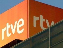Las Cortes aceptan tres candidatos sin titulación oficial en el concurso público de RTVE