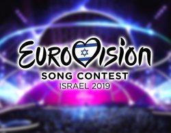 Eurovisión 2019 tendrá un escenario más pequeño por el reducido aforo del Centro de Convenciones de Tel Aviv